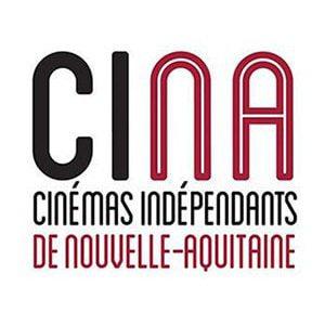 Cinémas Indépendants de Nouvelle-Aquitaine
