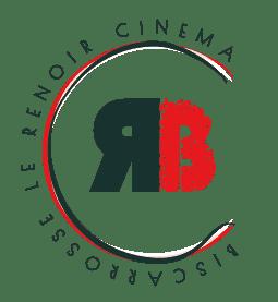 Cinéma le Renoir à Biscarrosse – Site Officiel